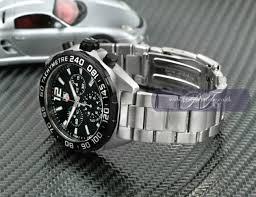 buy tag heuer caz1110 ba0877 formula 1 quartz chronograph mens tag heuer caz1110 ba0877 formula 1 quartz chronograph mens watch
