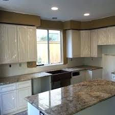 prefinished granite countertops prefab granite depot 215 photos 131 reviews kitchen bath prefab granite countertops bay