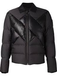 VIKTOR & ROLF <b>Padded Jacket</b>. #viktorrolf #cloth #<b>jacket</b> | <b>Куртка</b> ...