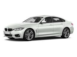 2018 bmw 440i coupe. brilliant bmw 2018 bmw 4 series 440i xdrive gran coupe  16969361 1 inside bmw coupe