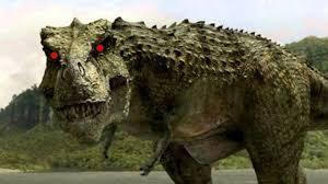 ผลการค้นหารูปภาพสำหรับ dinosaur