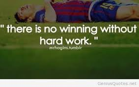 Soccer Motivational Quotes Amazing Soccer Quote
