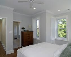 ... Large-size of Favorite Benjamin Moore Grey Paint Light Grey Paint Color  Benjamin Moore Benjamin ...