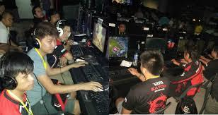 philippine dota2 match fixing scandal jpg
