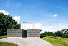 concrete cabin s concrete cabinet pulls
