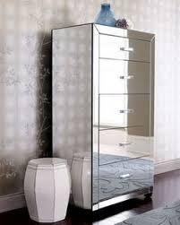 mirrored furniture decor. mirrored furniture decor