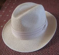 Panama Hat Wikipedia