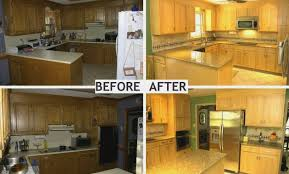 Arizona Kitchen Cabinets Extraordinary Discount Kitchen Cabinets Tucson Az Wonderful Interior Design For