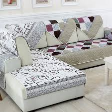 couch covers for l shaped couches. Beautiful For L Shaped Sectional Couch Covers  Image Of Ikea Chair Slipcovers On For Couches R