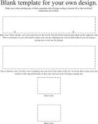 pinewood derby blank template. 23 Images of Pinewood Derby Certificates Template Blank PDF