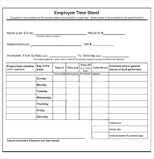 Week Template Statement Letter 2 Timesheet Excel