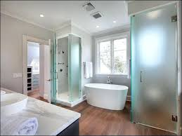 small bathroom layouts elegant master bathroom floor plans small bathroom designs separate bath and shower