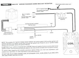 pcm 2000 chevy bu engine diagram engine home improvement stores pcm 2000 chevy bu engine diagram home improvement stores open now