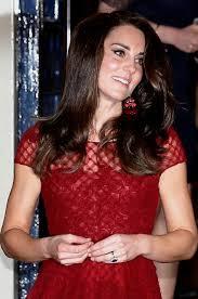 Kate Middleton Le 4 Avril 2017 2.jpg