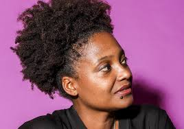 Former poet laureate Tracy K. Smith rediscovered poetry's power while  crisscrossing rural America | Star Tribune