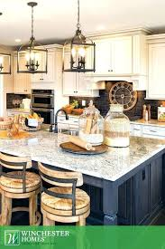 full size of glass pendant lights over island bench nickel ceiling cooktop large kitchen medium size