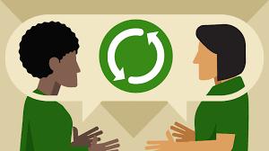 High Interpersonal Skills Interpersonal Communication