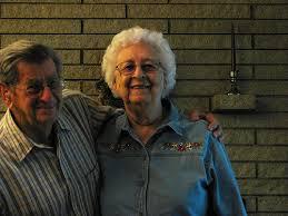 descriptive essay of my grandparents house writework grandparents