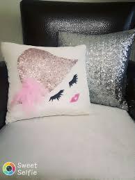 Ipod Pillow Dekoratif Yasta K Ka Rlent Pillows Pinterest Pillows Felting