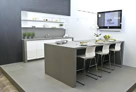 cement kitchen countertops in bay area type