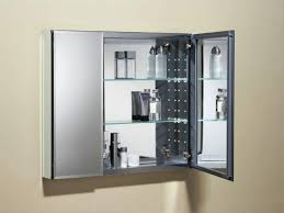 Decorative Bathroom Storage Cabinets Ideas For Bathroom Storage Cabinet The Images About Bathroom