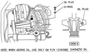 servicing gm s 3800 v6 engines fuel problems on these engines are no different than those on any other engine the injectors can get gummed up from burning gasoline that contains low