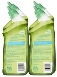 the green works amazon com green works toilet bowl cleaner 24 ounce pack of 4
