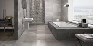 bathrooms. Bathrooms. Bathrooms For