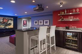 basement home theater bar. Marvel-beverage-center-home-theater Basement Home Theater Bar E