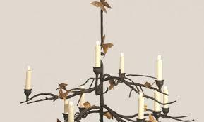 paul ferrante erfly chandelier branch chandelier paul ferrante mirrors paul ferrante