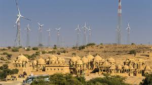 Image result for indian wind electricity