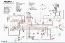 diagram also toyota pickup wiring harness diagram besides 1985 85 toyota pickup wiring diagram toyota wiring diagrams download beautiful 1986 toyota pickup wiring rh awhitu info