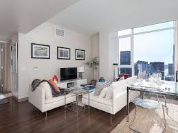 decorate one bedroom apartment. Bedroom: One Bedroom Apartments Downtown Beautiful Home Design Marvelous Decorating In Decorate Apartment