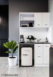 office kitchen furniture. Kitchenette Pour Studio Ikea Avec Bloc Excellent Stunning Trendy Full Size Of Idees Et Office Cabinets Kitchen Furniture