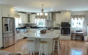 cape cod kitchen remodel kitchen design ideas