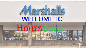 Small Picture Marshalls home goods marshalls coupons marshalls locations