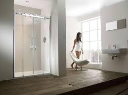 best of modern shower