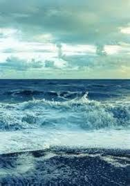 ocean water tumblr. Water Aesthetic Tumblr Yahoo Image Search Results Water Jpg 211x300 Tumblr  Ocean Waves Pretty A