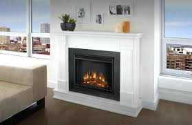 electric gas fireplace vs insert wont start switch not working
