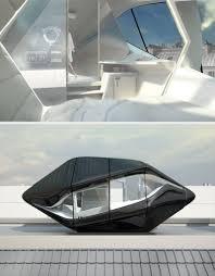 Futuristic Home Interior Futuristic Home Interior Design With - Futuristic home interior
