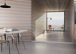 Line Interior Design Ideas