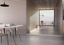 Line Interior Design Ideas Cool Inspiration