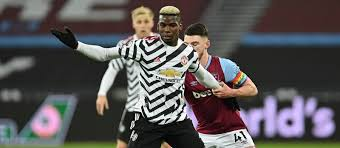 Man united are a quality outfit. Fans Player Ratings West Ham United 1 3 Manchester United