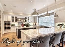 eat in kitchen lighting ideas archaic kitchen eat