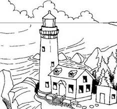 Small Picture 19 best Lighthouse poems images on Pinterest Drawings Light