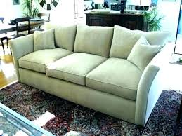 average couch price. Modren Average Couch Prices Used Average Price How  Much Does It Cost To Average Couch Price S