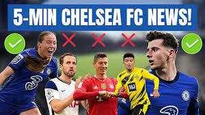 Chelsea football club is a professional football club in london, england, that competes in the premier league. Eewyhsvtpbozjm