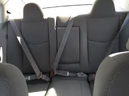 2007 chrysler pacifica seat covers 2007 used chrysler sebring sdn 4dr at drive go vegas cars
