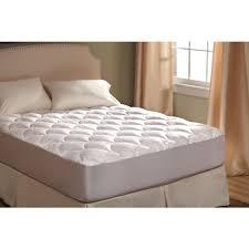 cheap mattresses denver. Delighful Cheap Cheapmattressesdenvermattressfactorydenverornamentclassic And Cheap Mattresses Denver T