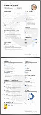 Yahoo Resume Templates Free Inspirational Free Resume Template Yahoo